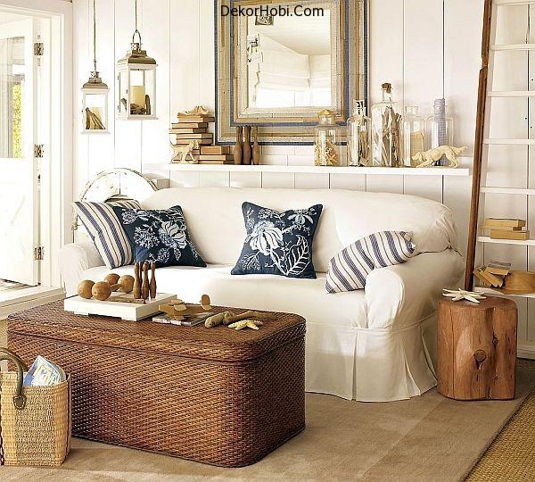 white-outdoor-patio-furniture-design