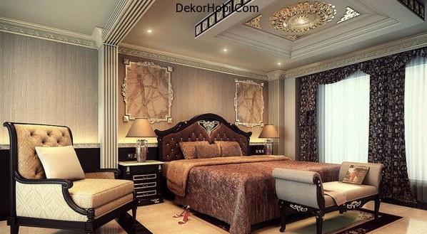 12-classic-honeymoon-sweetroom