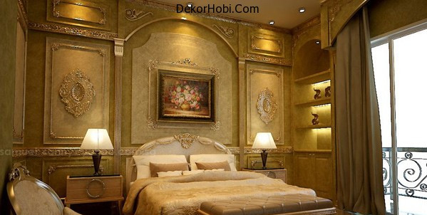 14-fin-interior-classic-bedroom2