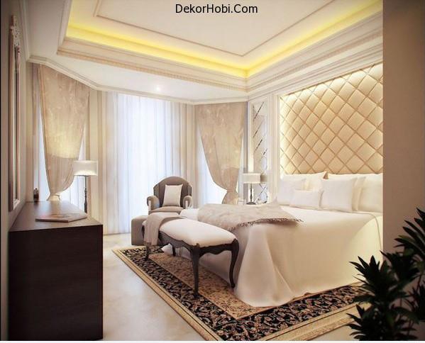 2-bedroom-classic-style-jaxpc