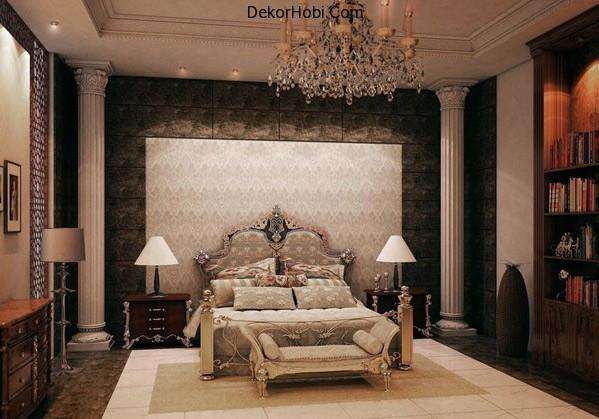 7-classic-bedroom-kinanpro