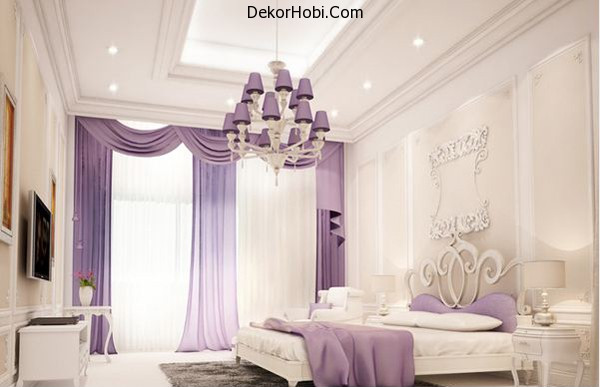 8-bedroom-maherayazer