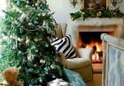 blue-christmas-decorating