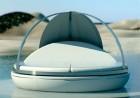 futuristic-day-bed-for-maximum-comfort-3