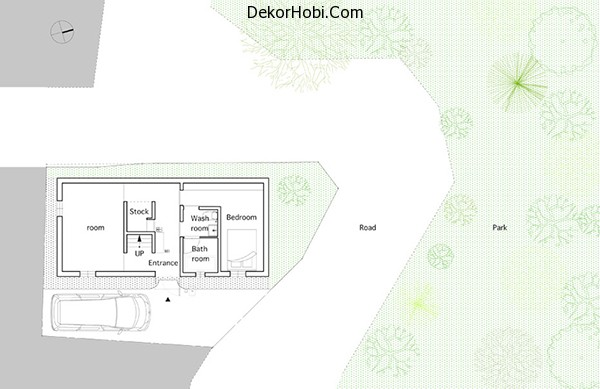 House-Plan-and-Surroundings