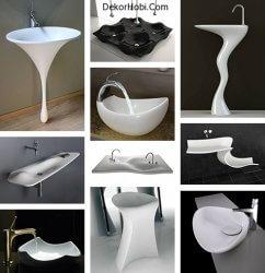artistic-sinks