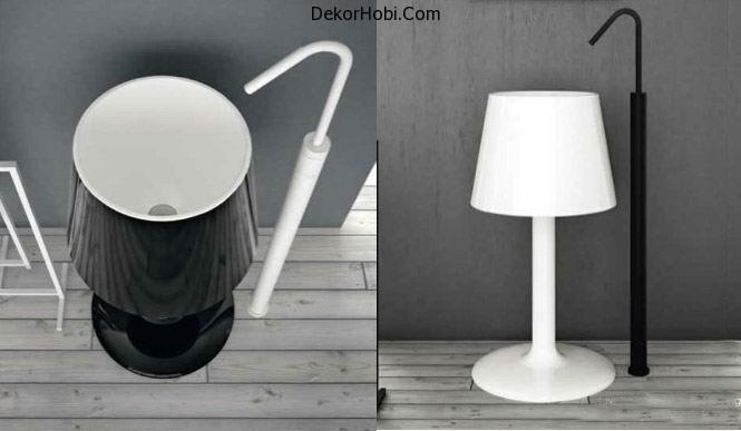 black-white-lamp-basin