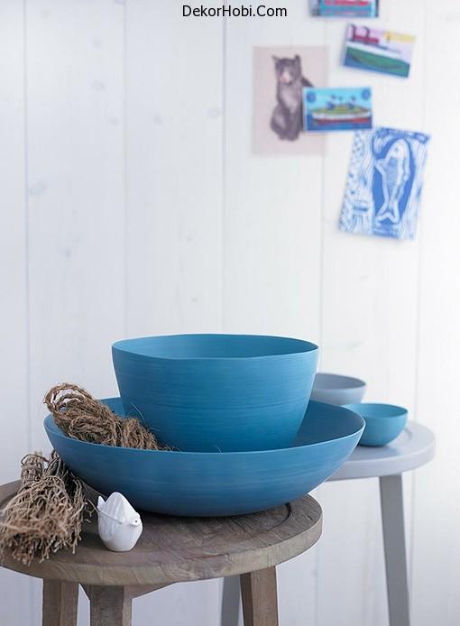 marine-decor-idea-blue-bowl
