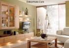 modern-sophisticated-living-room-700x324