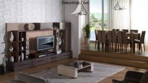 petra-tv-unitesi-ii-02