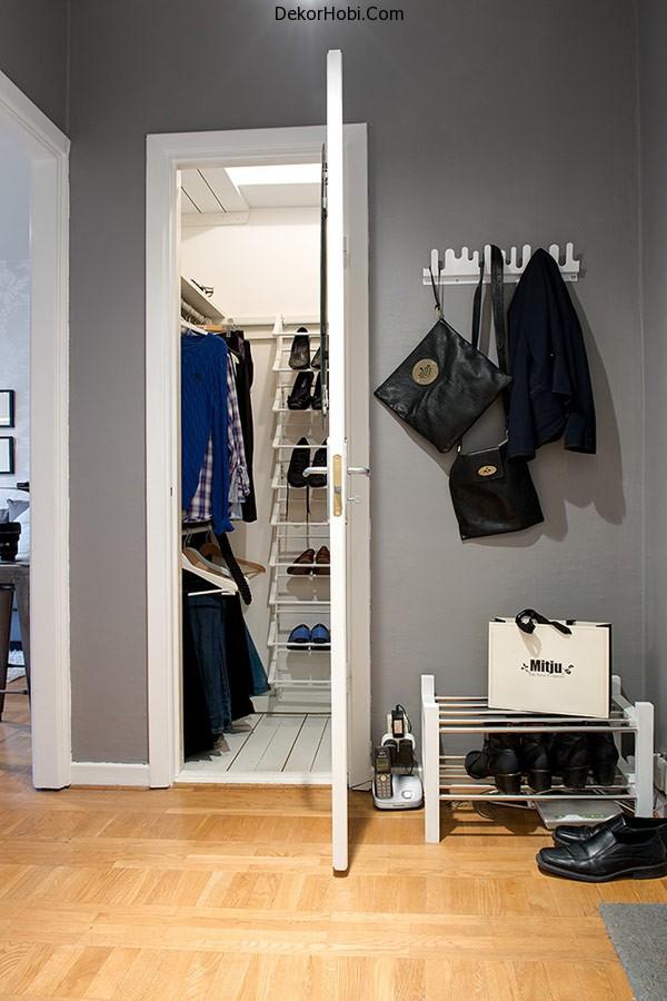 small-Swedish-apartment-15
