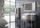 Neoclassic-furniture-for-elegant-bathroom-interior-design-Paris-by-Macral-4-554x415