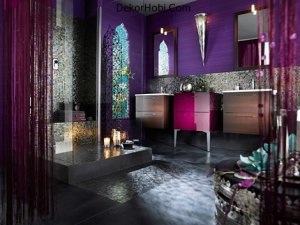 bathroom-design-ideas-delpha-thumb