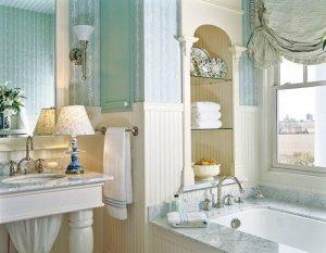 storage-niches-in-bathroom-3-500x389