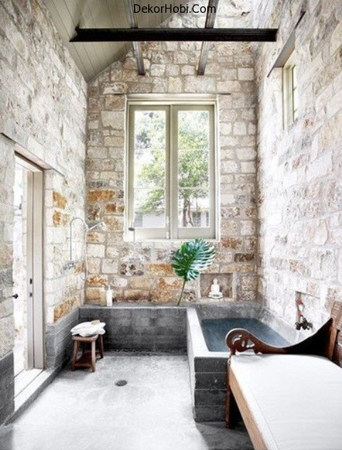 wonderful-stone-bathroom-designs-2