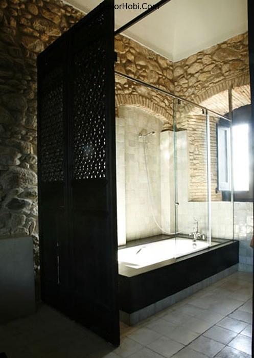 wonderful-stone-bathroom-designs-3