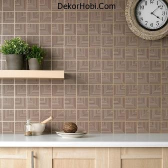 creative-wallpapers-for-a-kitchen-24