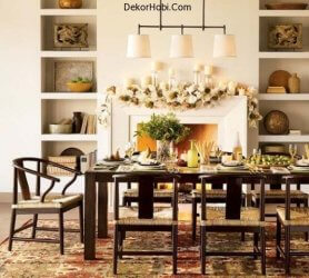 elegant-feminine-dining-rooms-36