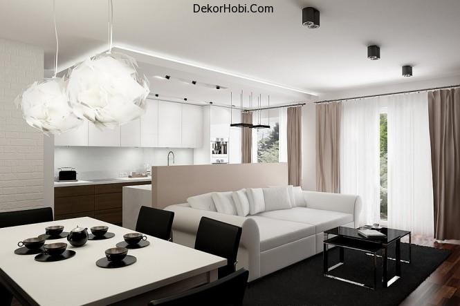 living-area-small-home