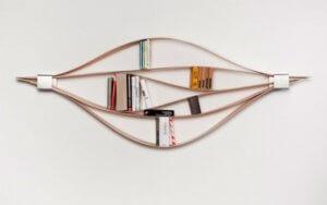 modern-very-flexible-shelf-system-1-554x347