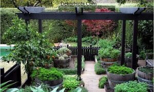 small-urban-gardens-50