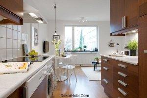 tiny-42m-apartment
