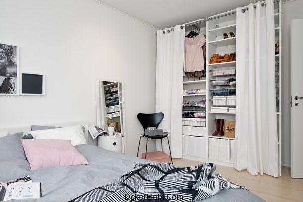 tiny-42m-apartment8