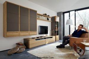 contemporary-interesting-living-room-8-designs