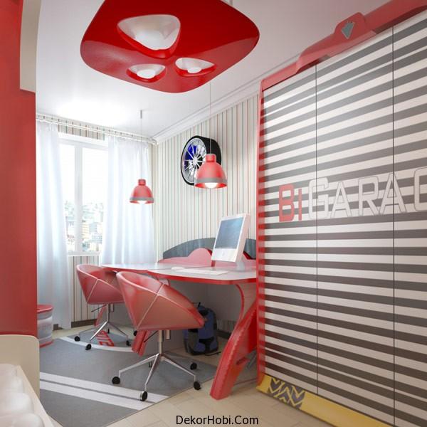 teenarger-bedrooms-12