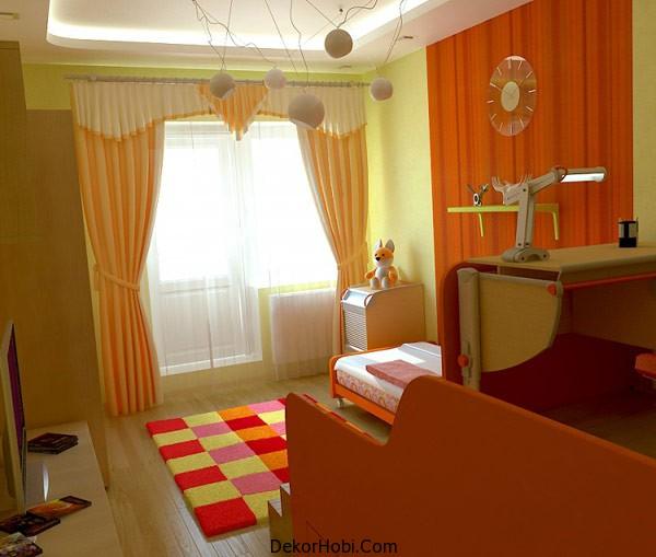 teenarger-bedrooms-4