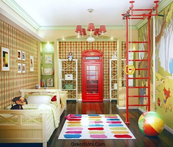 teenarger-bedrooms-6