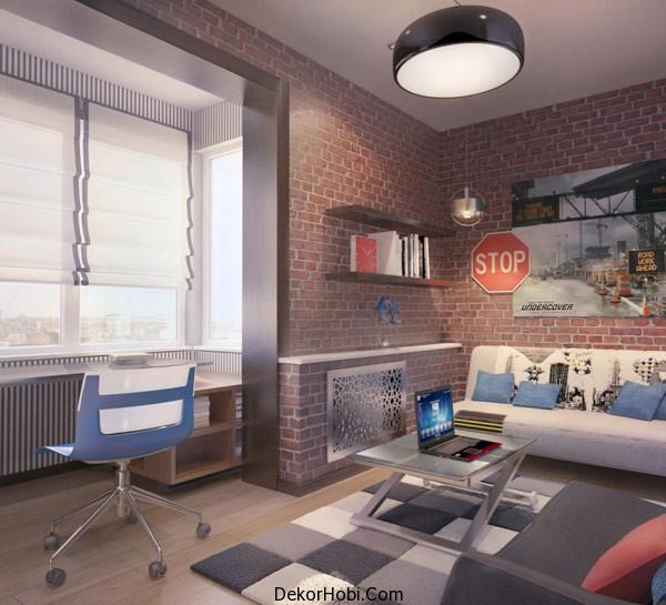 teenarger-bedrooms-9
