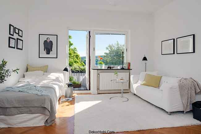 design-small-apartment