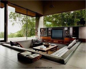sunken-sitting-area-living-room-2013