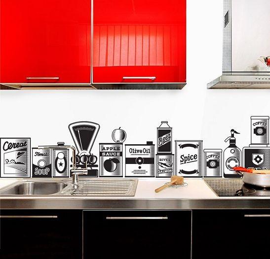 Mutfak Tezgahı Örnekleri