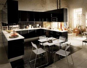 açık mutfak modelleri