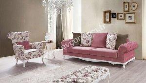 yataklı koltuk takımı modeli